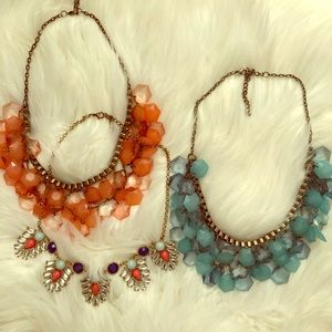 Necklace Bundle